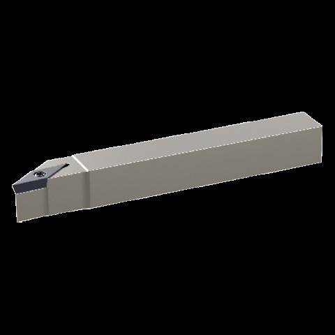 2 St/ück Universal Zugschl/üssel Zinklegierung Utilities Schl/üssel mit D Karabinerhaken Absperrpfosten Dreikantschl/üssel f/ür Elektrische Wasser Gas Meter Box Schrank /Öffnen